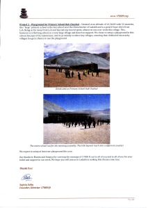 17000 ft Playground Project pg 3