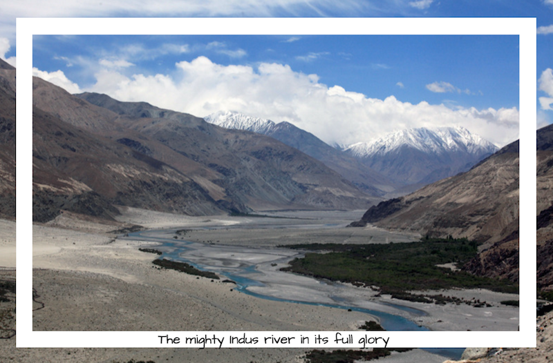 indus-river-ladakh-secondsguru