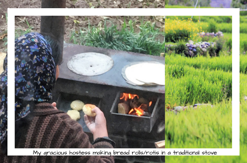 Ladakh-cooking-in-traditional-stove-ananya-secondsguru (1)