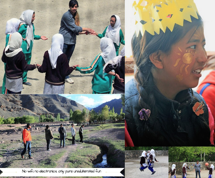 ladakhi-kids-playing-in-nature-secondsguru-ananya